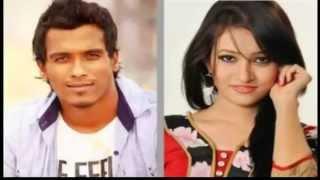 Bangladeshi cricketer Rubel Hossain sex scandal