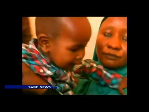 Suicide bombings in Maiduguri Nigeria claimed 55 lives