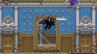 Castlevania: Call of Chaos (4/?)