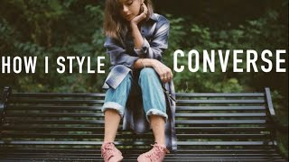 Are Converse Good for Skateboarding?
