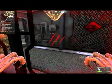hack cash point blank 2011 2013 1000 work novo