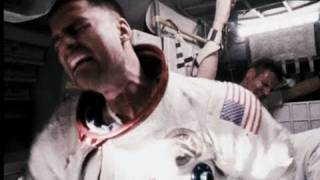 Apollo 18 (2011) - Official Trailer [HD]  from horrornymphs