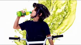 Old Towne Beverages Commercial 2013