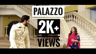 download lagu Palazzo New Song Ll Whatsapp Status Ll 30 Sec... gratis