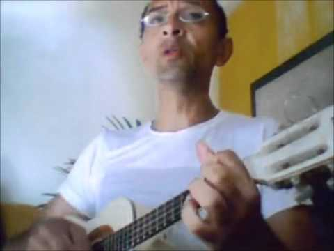 Tirando onda.wmv (2012-04-01 15:02)