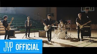 """Download Lagu DAY6 """"What Can I Do(좋은걸 뭐 어떡해)"""" M/V Gratis STAFABAND"""