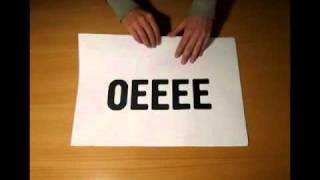 oeoeoeoe