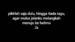 Download Lagu HIVI-  Siapkah Kau Tuk Jatuh Cinta Lagi (Lirik) Gratis STAFABAND