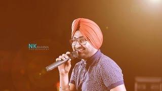 Ranjit bawa 39 s hari singh nalwa for Bibi shehar bano history