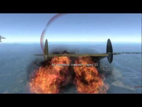 War Thunder: Разрушители Мифов - выпуск 6