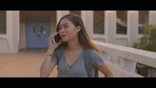 Classic Dany | ADHD Short Film (2018)