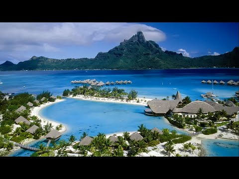 Tahiti Travel on Moorea Tahiti Bora Bora Tahiti Vacations Blossom Valley Travel
