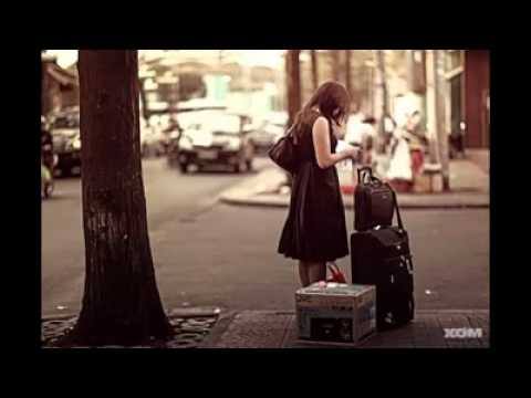 Fly Me To Polaris - Piano (musical Instrument) video
