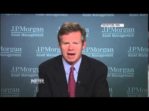 Nightly Business Report: Yellen rally