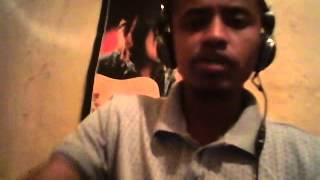 Ethiopian Poem:- Manenete Yet new.wmv