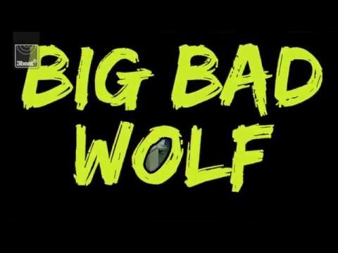 Duck Sauce Big Bad Wolf music videos 2016 dance