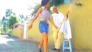 Awoke Abebe   Ay Gize Ay Zemen   New Ethiopian Music Official Video bekmrg0xCx0