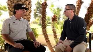 Callaway Golf Steelhead XR