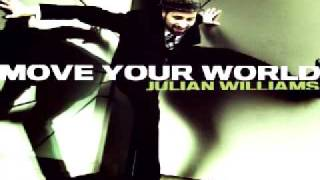 Julian Williams - Move Your World.wmv