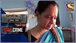 City Crime | Crime Patrol | करतब | Mumbai