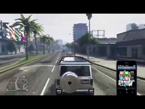 Gta Dubsta 2 Dubsta 2 Spawn Location