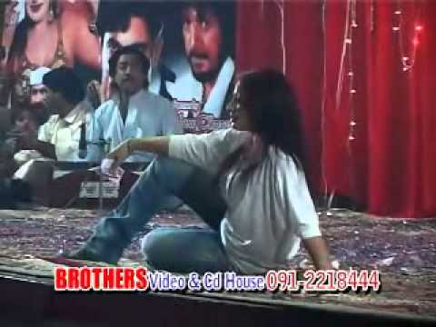 Pashto Dance Sat Samander Paar video