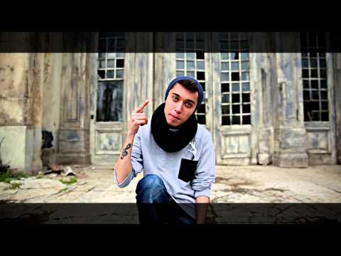 Sanal & Mecaz-i & Neo & Büşra - Farklı Track (Resmi Klip)