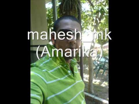 Dananjana123456(2)yahoo Id Poanna Voice Eka Amma Ta Hukanna Chat Eka