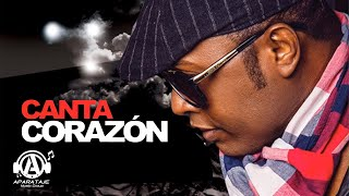 Sexappeal Canta Corazon Salsa 2015 @sexsappeal