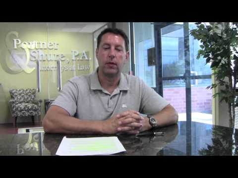 Frederick Maryland Workers' Compensation Attorney