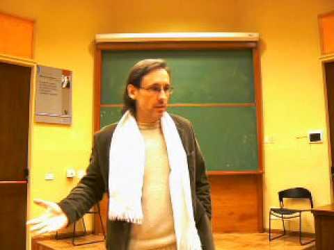Lalo Huber - Por favor no sea otro suicida laboral social 2