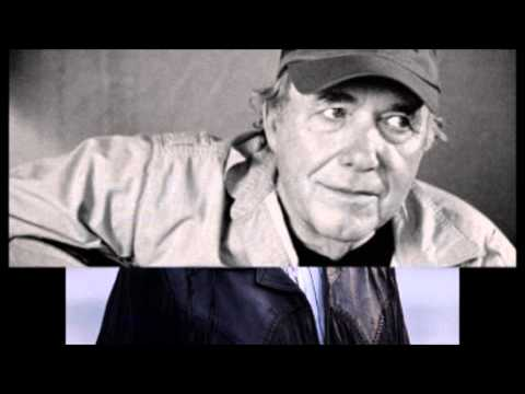 Bobby Bare - Mrs. Jones Your Daughter Cried All Night