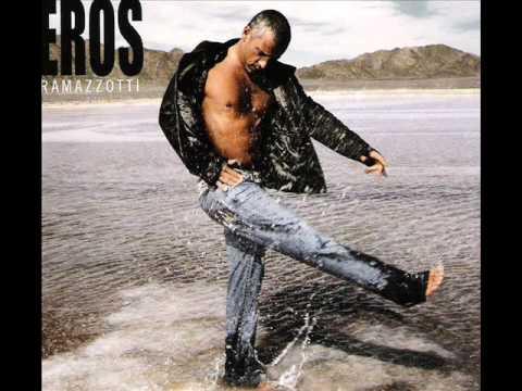 Eros Ramazzotti - Calma Apparente