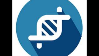 نسخ التطبيقات باستخدام برنامجapp cloner