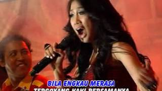 download lagu Erie Susan - Laguku gratis