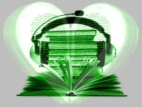 ♫MUSICA PARA ESTUDIAR CON VELOCIDAD   Y BUENA ENERGIA. MUSIC TO STUDY WITH GOOD  ENERGY♫