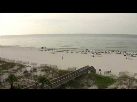 Live Streaming Video from Orange Beach, Alabama
