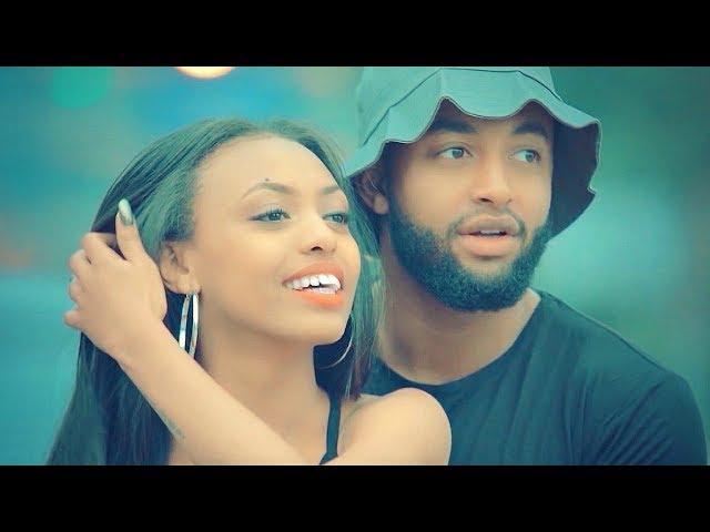Weeha - Tiragn Besimeh - New Ethiopian Music 2018 (Official Video)