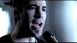 Watch Theory Of A Deadman So Happy video