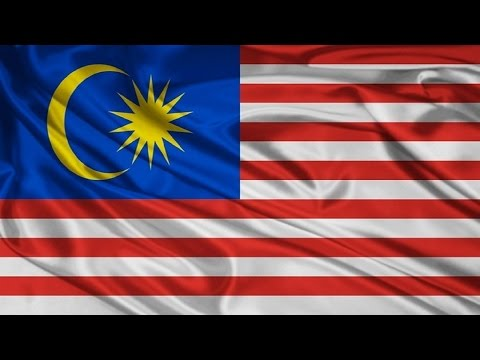 20 интересных фактов о Малайзии! Factor Use