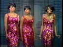 "The Supremes: Live @ The Hollywood Palace (1966) - ""You Keep Me Hangin' On"" & ""Somewhere"""