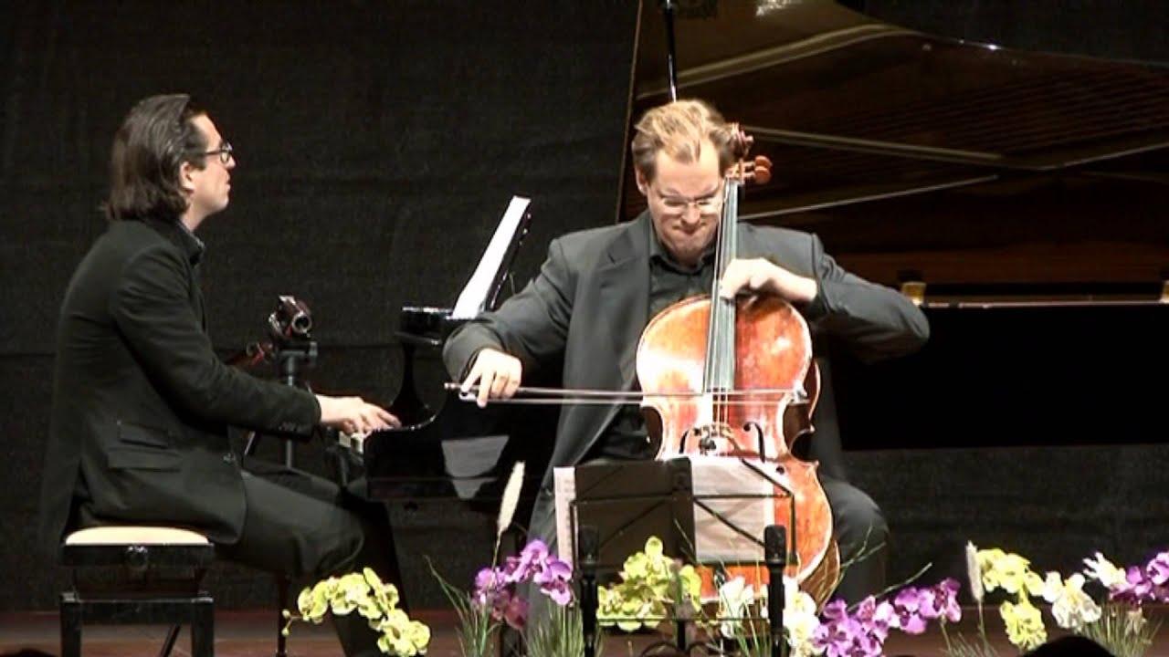 Cello akademie rutesheim