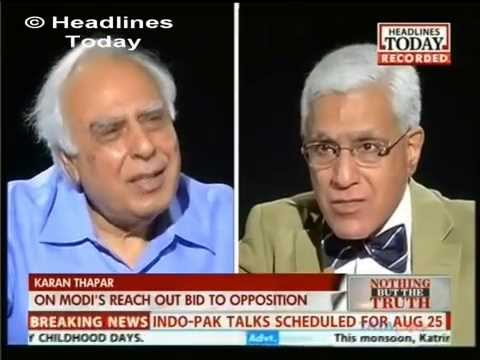H T N B T T Kapil Sibal 16 8 2014