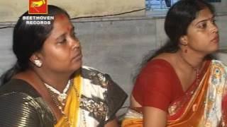 Amaye De Maa Pagol Kore   আমায় দে মা পাগল করে   New Bengali Shyama Sangeet   Lakshman Biswas