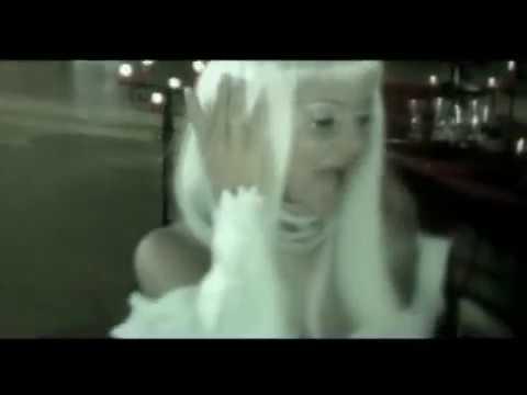 Groovehouse - Ha újra Látom