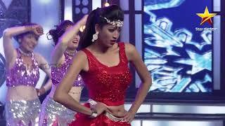 Pyate Hudgir Halli Life | Season 4 | Mebiena | Promo