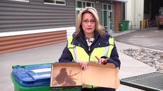 NNV - Pizza Box Recycling (30sec)