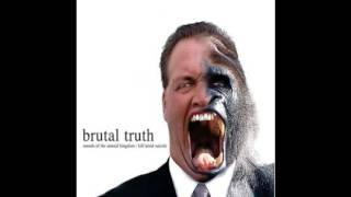 Watch Brutal Truth Promise video