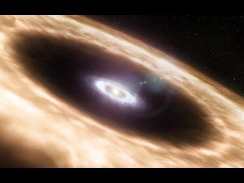 7 чудес Солнечной системы Космос HD / ТОП 7 НЕОБЪЯСНИМОГО в солнечной системе солнечная система