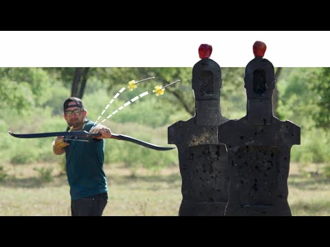 download song Archery Trick Shots 2 | Dude Perfect free